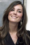 14kate_middleton_dentro