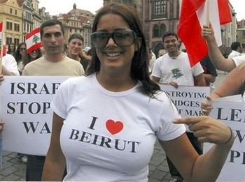 Beruit